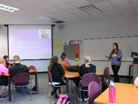 Using Simulations in the Classroom