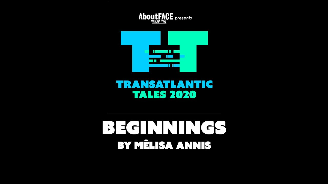 Transatlantic Tales 2020: Beginnings