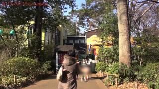Japan Trip 2013 Tokyo GHIBLI MUSEUM,MITAKA 186