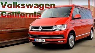 Volkswagen 車系