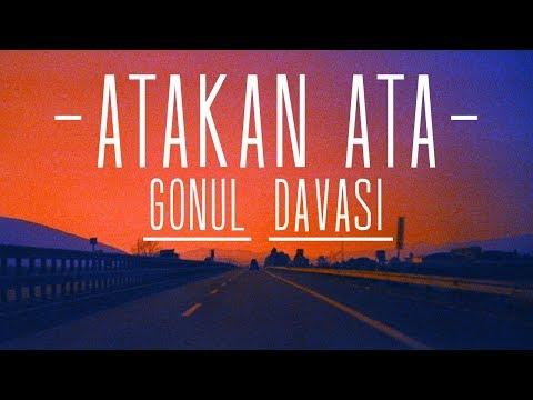 Emir Can İğrek - Gönül Davası (Atakan Ata Cover)