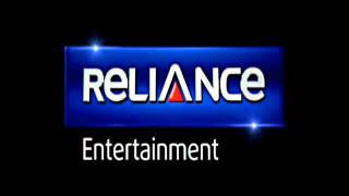 Reliance Entertainment (1999, USA)