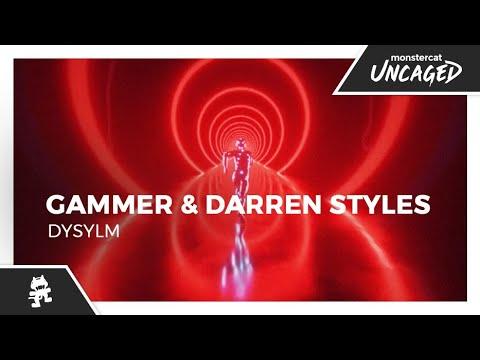 Gammer & Darren Styles – DYSYLM