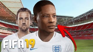 8 THINGS WE NEED IN THE JOURNEY FOR FIFA 19!!!