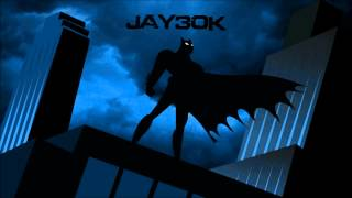 batman theme drum bass remix this is an old mix new is 2016 on my channel