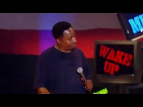 Download Eddy Griffin talking about Michael Jackson and others (Freedom of Speech)