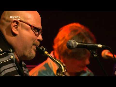Hermeto Pascoal   Jazz sous les Pommiers 2012