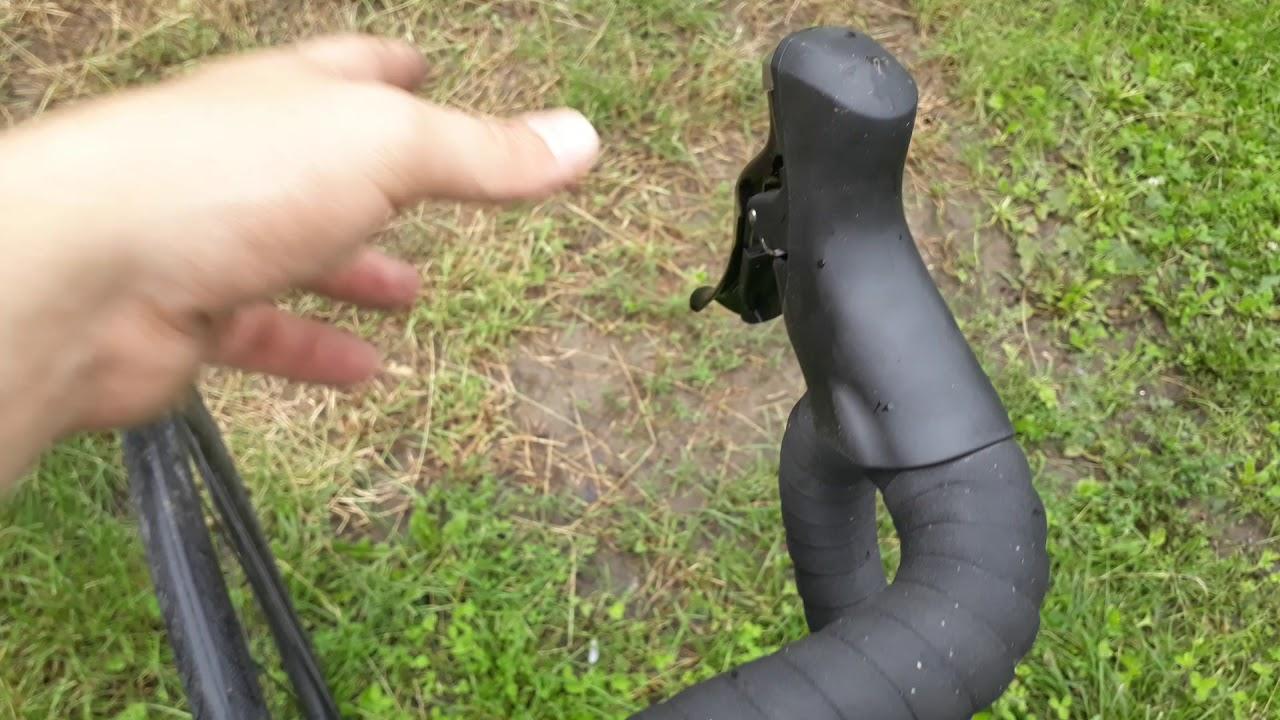 Велосипед Specialized DIVERGE MEN E5 SPORT - YouTube 672731bce6099
