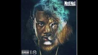 Meek Mill - Lil Snupe Skit - Dreamchasers 3 (With Download)