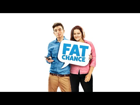 Fat Chance (2016) | Full Movie | Victoria Jackson | Sarah LeJeune | Judah Duncan | Amaris Kirby