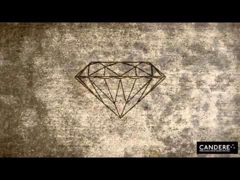 The Different Types of Diamonds - Candere