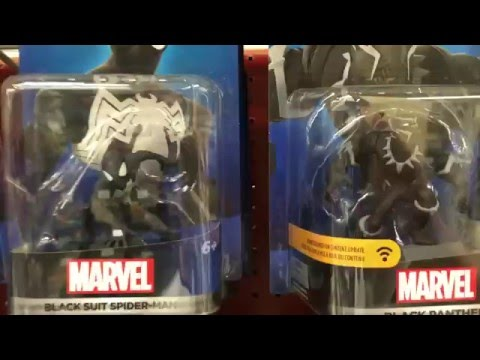 Disney Infinity Toy Shopping At TOYS R US!!!!!!