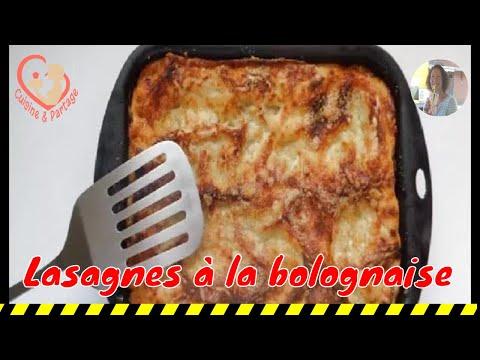 recette-lasagne-À-la-bolognaise-facile-en-5-Étapes.-allez,-rendez-vous-en-cuisine.