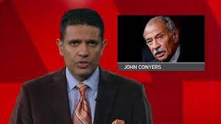 PBS NewsHour Weekend live show October 27, 2019