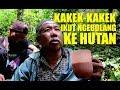 Nggak Kendor Kakek Kakek Ikut Ngebolang Mikat Burung Ke Hutan E Vlog  Mp3 - Mp4 Download