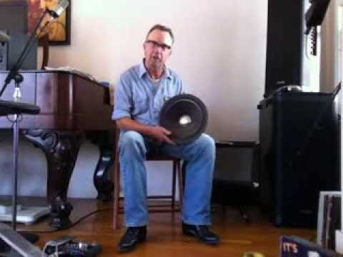 how-to-mic-a-guitar-amp-by-the-live-2-play-network