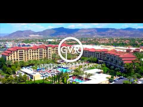 Green Valley Ranch Resort Spa Casino