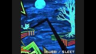 Kubbi / Sleet / Planet II (Stratosphere)