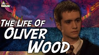The Life Of Oliver Wood