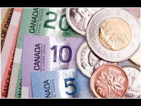 How To Prepare Do Your Own Canadian Income Tax Year 2018 due in Spring 2019