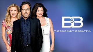 The Bold and The Beautiful 6/13/2018