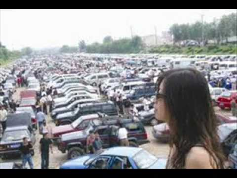 car auctions in houston texas - youtube