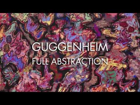 Guggenheim. Full Abstraction