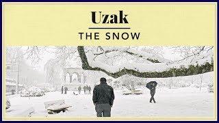 Video Uzak - The Snow download MP3, 3GP, MP4, WEBM, AVI, FLV Juni 2017