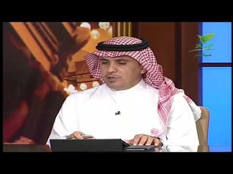 هل يجوز ابتداء صيام الست من شوال من ثاني أيام عيد الفطر ...