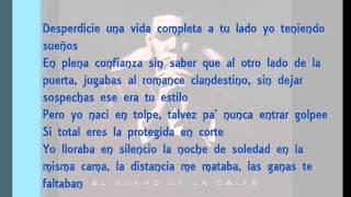 D.Ozi Ft Divino - No Llores (Letra)
