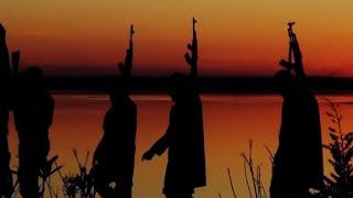 Could ISIS have taken Baghdad?