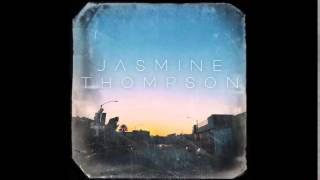 Jasmine Thompson - The Days (The Days 2014)