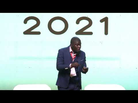Global Property Brokers Conference 2021