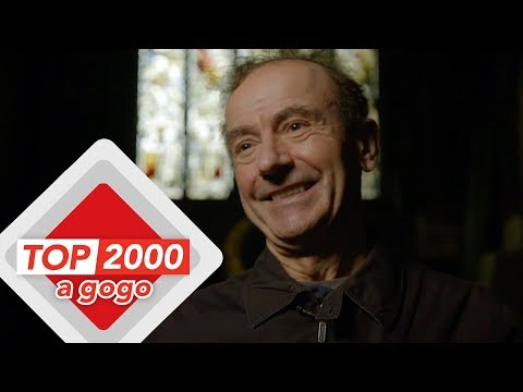 The Stranglers - Golden Brown | The story behind the song | Top 2000 a gogo