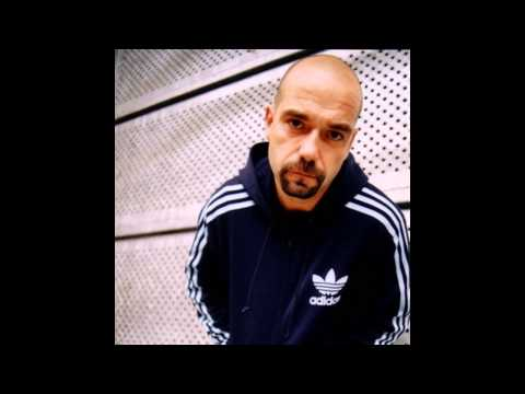 Barry Gilbey – Russia Moscow Mix 2001 [HD]