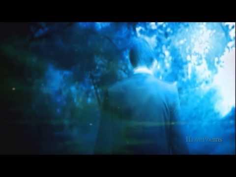 Whitesnake - Blindman mp3