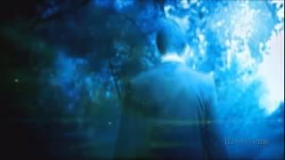 Whitesnake - Blindman