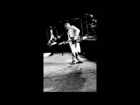 Nirvana Live At Reading 1992 Full Concert (Audio)