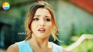 Gambar cover Jane Wale Sang Tere Jaan Meri Jaye Re (HD Song) - Kumar Sanu & Alka Yagnik | ft ; Murat & Hayat