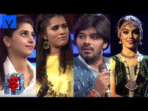 Download Youtube: DHEE 10 Latest Promo - 17th January 2018 - Sudheer, Rashmi, Priyamani, Shaker master