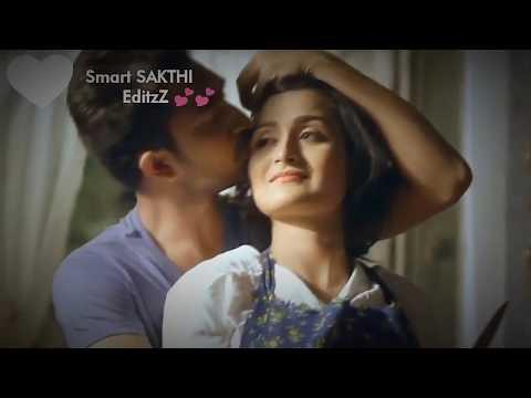 #smartsakthi-lovely-tamil-status-video-mazhai-kuruvi-ondrunew-status-video