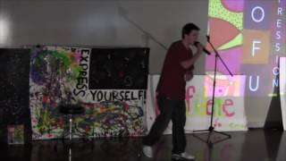 free mp3 songs download - Boasting lecrae cover live performance mp3