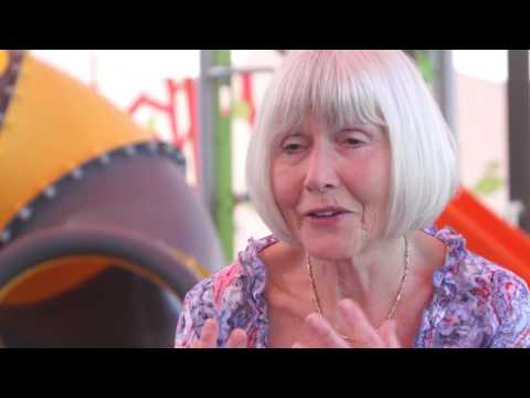 The Childrens Garden experts testimonials, listen to what they say