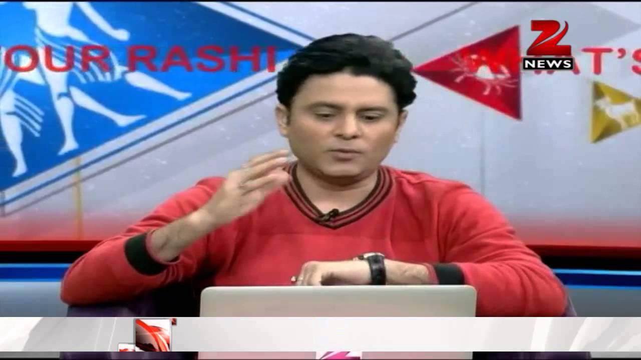 Sundeep Kochar - YouTube