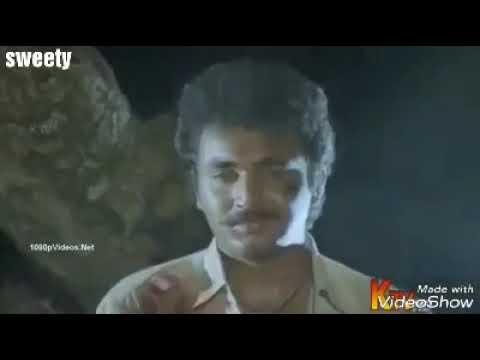 WhatsApp status_ Tamil old love sad cut song