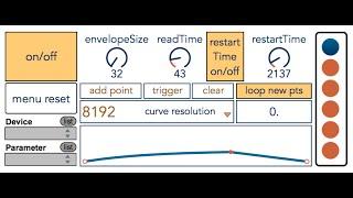 m4L - generativeBreakpointEnvelope