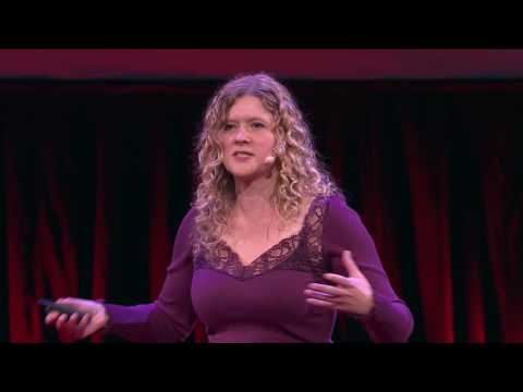 Why Do We Like Sad Music? | Sandra Garridp | TEDxYouth@Sydney