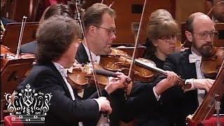 Festspel för stor orkester - Hugo Alfvén