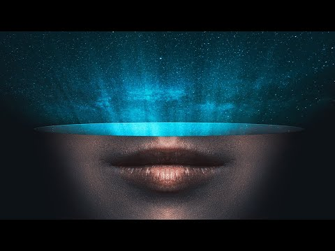 Is The Universe A Simulation?