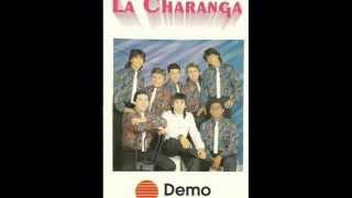 La Charanga - 07.Niña Hermosa